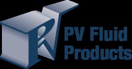 PV Fluid